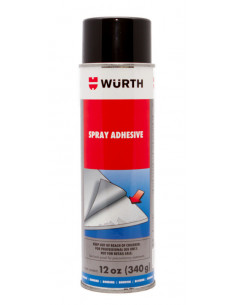 Adhesivo en spray 354 ml